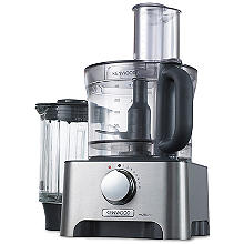 Kenwood Multipro Classic Food Processor FDM790BA