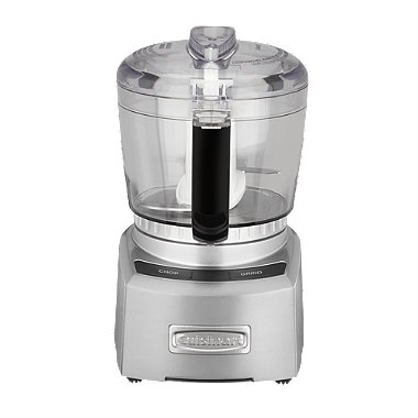 Cuisinart Food Processor Lid Cleaning