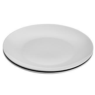 Lakeland Value 2 Dinner Plates alt image 1