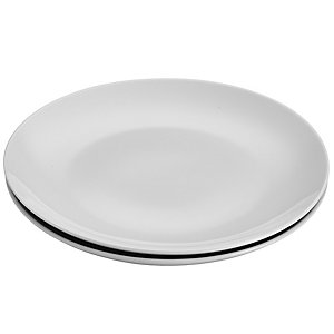 2 Lakeland Value Side Plates