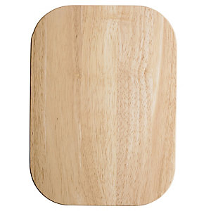 Lakeland Small Hevea Chopping Board