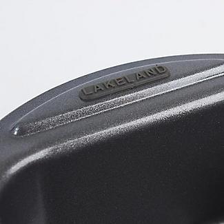 Lakeland 2lb (900g) Loaf Tin alt image 5