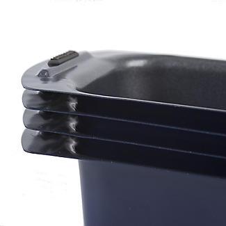 Lakeland Mini-Kastenformen, 4 Stück alt image 4