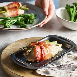 Lakeland Single Portion Baking Tray alt image 2