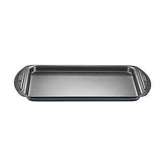 Individual Baking Tray