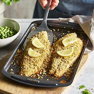 Lakeland Individual Baking Tray alt image 2
