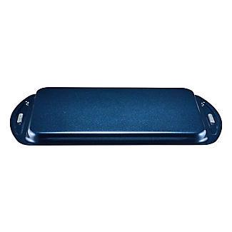 Lakeland Individual Baking Tray alt image 3