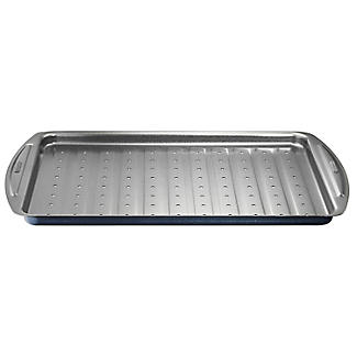 Crisper Oven Tray