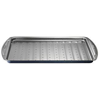 Lakeland Crisper Oven Tray