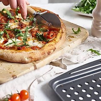 Lakeland Pizza Crisper alt image 2