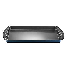 Lakeland Multi-Purpose Oven Tray