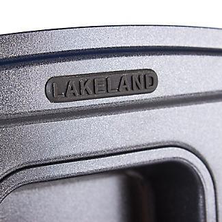 Lakeland 12 Hole Individual Traybake Tin alt image 7