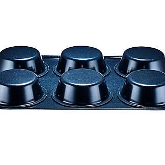 Lakeland 6er-Muffinform, tief alt image 4