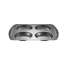 Lakeland 4 Hole Yorkshire Pudding Tray