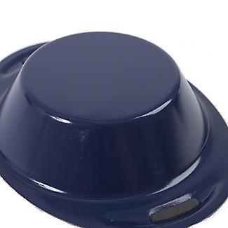 Lakeland 4 Round Pie Dishes alt image 4