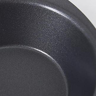 Lakeland 4 Round Pie Dishes alt image 5