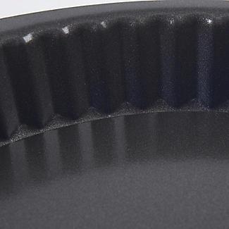 Lakeland Loose Based Flan & Quiche Tin - Round 26cm alt image 5