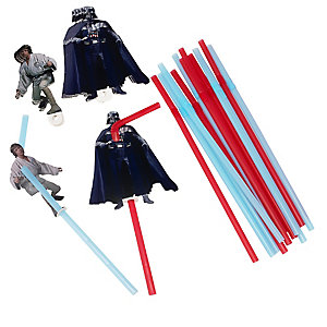 Star Wars™ Straws