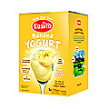 EasiYo Banana Yogurt Sachet Mix (5 x 230g)