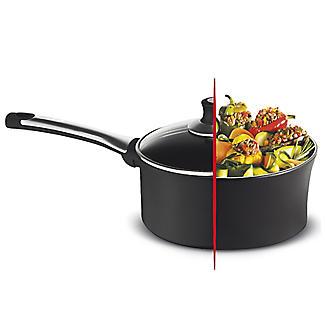 Tefal® Preference Pro Cookware 3pc Kitchen Pan Set alt image 3