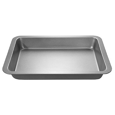 Value Large Roasting Pan