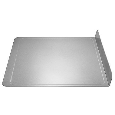 Value Baking Sheet