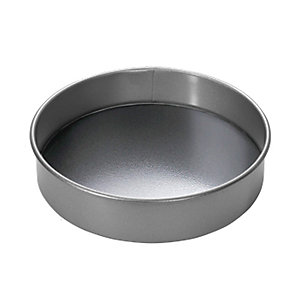 Lakeland Value 20cm Sandwich Tin