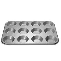 Lakeland Value 12 Cup Bun Tray