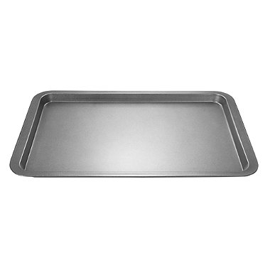 Value Oven Tray