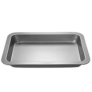 Lakeland Value Small Roasting Pan