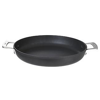 Valira® Aire Paella Pan
