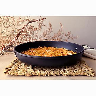 Valira® Aire Paella Pan alt image 4