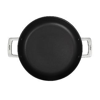 Valira® Aire Paella Pan alt image 5