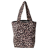 Sachi® Safari Lunch Bag