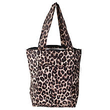 Sachi® Safari Lunch Bag