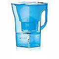 Brita® Navelia Blue Cruiser Filter Jug