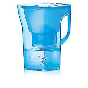 Brita® Navelia Blue Cruiser Filter Jug