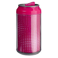 Cool Gear Can - Pink