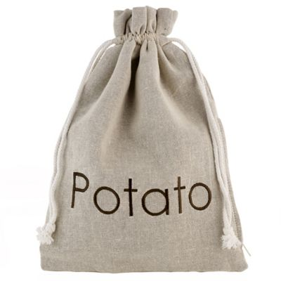 Potato Preserving Bag 28 X 39cm