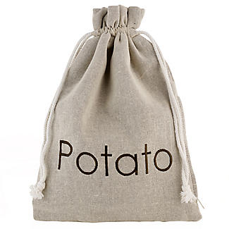 Potato Preserving Bag alt image 1