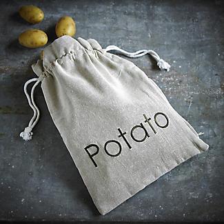 Potato Preserving Bag alt image 2