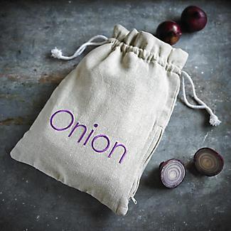 Onion Preserving Bag alt image 2