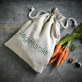 Vegetable Preserving Bag alt image 2