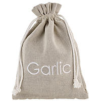 Garlic Preserving Bag
