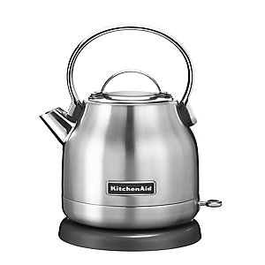 KitchenAid®1.25 Litre Kettle