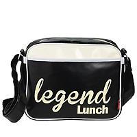 Zoom® Legend Lunch Bag