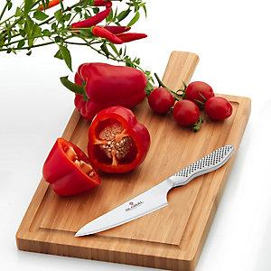 Global Anniversary Cooks Knife