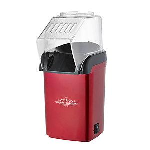 Gourmet Gadgetry Elektrische Popcornmaschine
