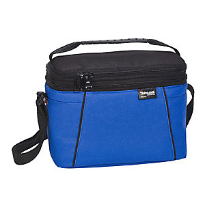 5.5L Thinsulate Expandable Lunch Bag