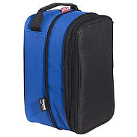 4.5L Thinsulate Expandable Lunch Bag